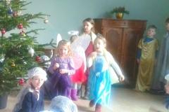Kinderfest_1